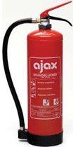 AJAX VS6-C sproeischuimblusser