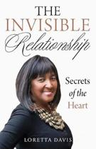 The Invisible Relationship