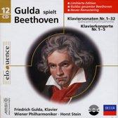 Beethoven,L: Sonaten/Konzerte/476 876-1