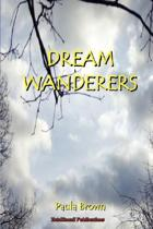 Dream WanderersT Book 1