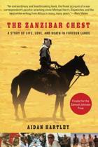 The Zanzibar Chest