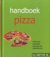 Handboek Pizza