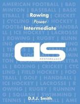 DS Performance - Strength & Conditioning Training Program for Rowing, Power, Intermediate