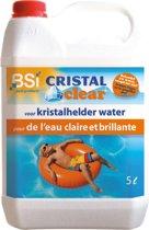 BSI Cristal Clear 5L