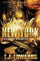 King of New York 4