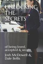 Unlocking the Secrets