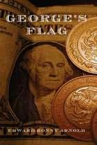 George's Flag