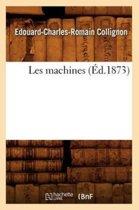 Les Machines (Ed.1873)
