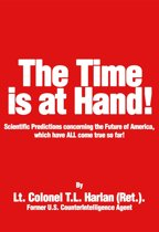 The Time Is At Hand! (New Edition)
