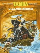 Vlaamse kermis