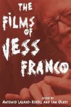 The Films of Jess Franco