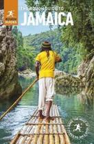 The Rough Guide to Jamaica (Travel Guide)