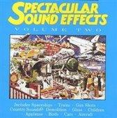 Spectacular Sound..2