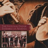 National Duduk Ensemble Of Armenia