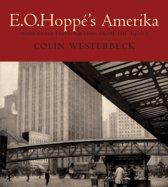 E. O. Hoppe's Amerika