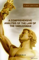 A Comprehensive Analysis of the Law of the Ombudsman