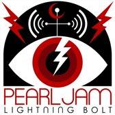 Lightning Bolt (Limited Edition)