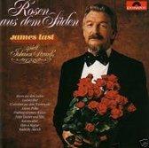 Rosen Aus Dem Suden
