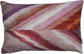 Raaf kussen-hoes Anita coral 35x50 cm van € 29,95 voor: