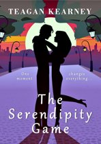 The Serendipity Game
