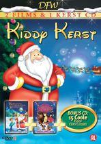 Kiddy Kerst