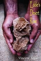 Eddie's Desert Rose