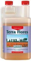 Canna Terra Flores 1 Liter Plantvoeding