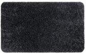 HAMAT Natuflex Deurmat- Droogloopmat – 80x50 cm – Voor Binnen - Grafiet