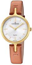 Candino Mod. C4649/1 - Horloge