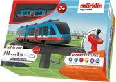 Märklin Startset Airport Express Viaductspoorweg