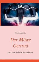 Der Moewe Gertrud