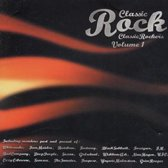 Classic Rock Classic -14t