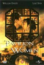 Pavilion Of Women (D) (dvd)