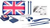 Bigben accessoire pakket 3DSXL UK