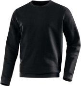 Jako Team Sweater - Sweaters  - zwart - S