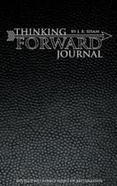 Thinking Forward Journal
