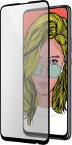 Mobiparts Regular Tempered Glass Huawei P Smart Z (2019)