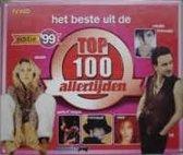 Het Beste Uit Top 100-'99