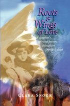 Roots & Wings of Love