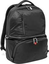 Manfrotto Active Backpack II MA-BP-A2