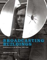 Broadcasting Buildings