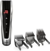 Philips HAIRCLIPPER Series 7000 tondeuse