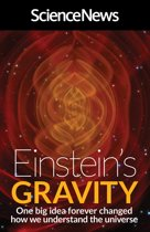 Einstein's Gravity