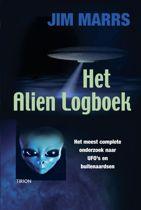 Alien Logboek