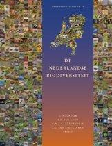De Nederlandse biodiversiteit