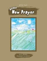 Book Two Hadar and the New Prayer