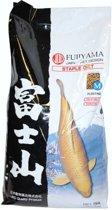 JPD Fujiyama Staple diet M 5 kilo