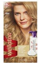 Wella Wellaton Haarverf - 8/1 Licht As Blond