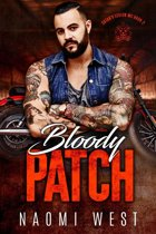 Bloody Patch
