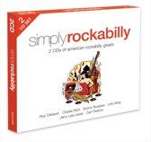Simply Rockabilly